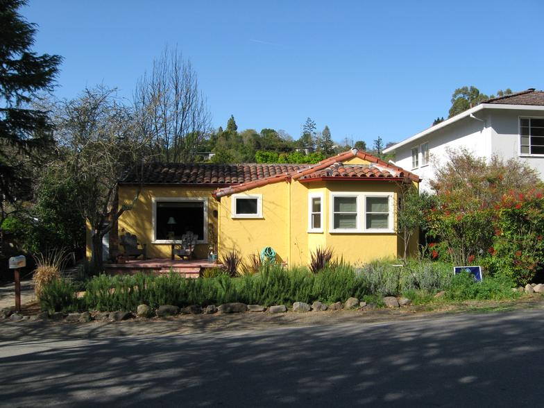 All Phase Roofing Novato Ca 94947